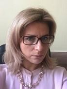 Акбулатова Гюзаль Равильевна