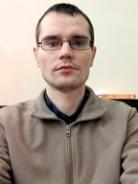 Сердюченко Максим Александрович
