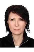 Шаркина Татьяна Владимировна