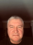 Ширяев Александр Валентинович