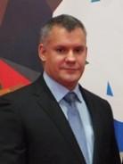 Шуманский Роман Владимирович