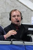 Бич Игорь Борисович