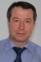 Чумаков Павел Ерастович
