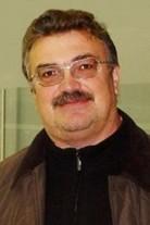 Яскевич Владислав Петрович